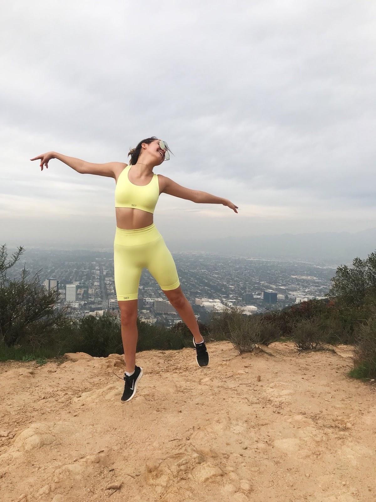 Bailee Madison - Personal Pics - 02/05/2019