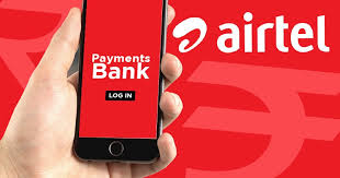 Airtel Payment Bank Offer: Get Rs.75 Cashback on First Transaction