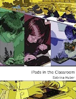 iPads in the Classroom: A Development of a Taxonomy for the Use of Tablets in Schools