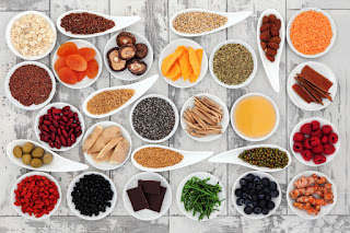 Which Superfoods are Worth Your While?