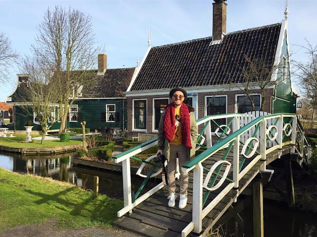 http://www.syriouslyinfashion.com/2017/03/my-amsterdam-trip.html