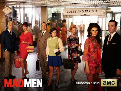 MAD MEN Season 7 cast, via http://www.amc.com/shows/mad-men