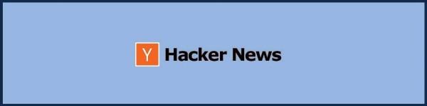 hacker-news-1024x256.jpg