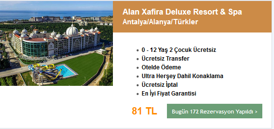 http://www.otelz.com/otel/alan-xafira-deluxe-resort-spa?to=924&cid=28