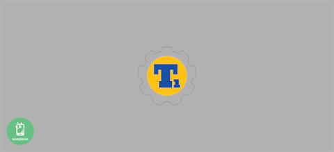 Titanium Backup Pro Apk Mod v8.1.0