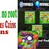 Plants vs Zombies: HEROES v1.24.6 Mod Android, Tải Game Mod