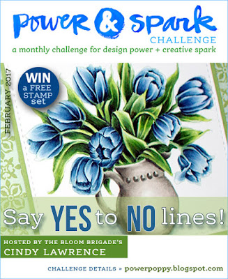 http://powerpoppy.blogspot.com/2017/02/february-challenge-say-yes-to-no-lines.html?utm_source=feedburner&utm_medium=email&utm_campaign=Feed%3A+PowerPoppy-TheBlog+%28Power+Poppy+-+The+Blog%29