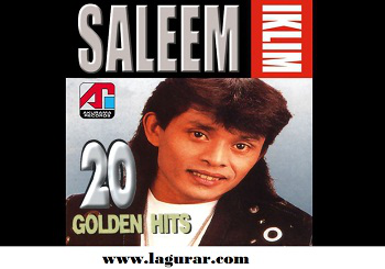 http://www.lagurar.com/2018/07/download-lagu-saleem-terbaik-album.html