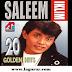 Download Lagu Saleem Terbaik Album Terpopuler dan Terlengkap Sepanjang Masa Full Album | Lagurar