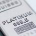 Jogjabelanja Menyediakan Cincin Platinum