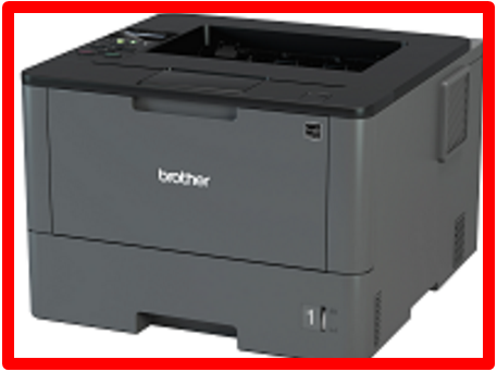 Good Printer for Small Business