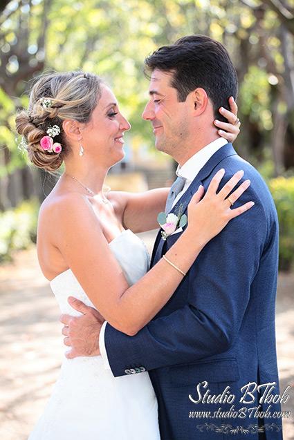 Photo de mariage Grigny