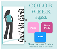 http://justusgirlschallenge.blogspot.com/2017/07/color-week-402.html