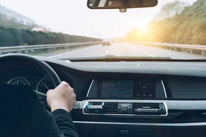 Ternyata, Jok dan Interior Mobil Bisa Jadi Sarang Kuman Lho