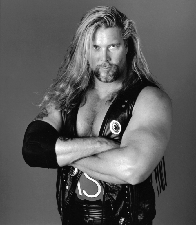 Wrestling Redux Wcw Kevin Nash Jody has 5 jobs listed on their profile. wrestling redux blogger