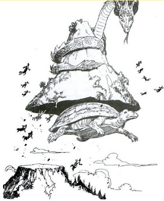 Legenda dan Sejarah Gunung Semeru