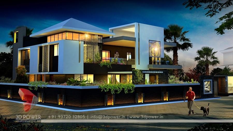 98 Modern Italian House Exterior Design Singapore Modern Homes