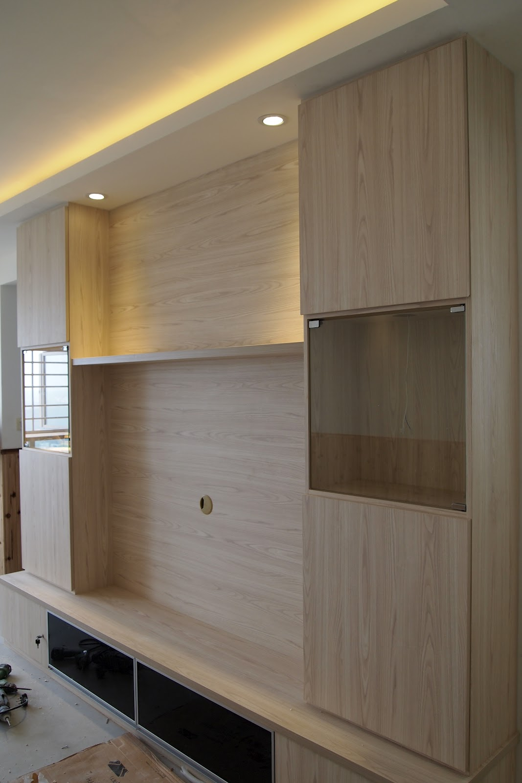 Plaster Ceiling Amp Partition Drywall Singapore