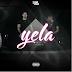 Team Cadê - Yela  (Afro Beat)