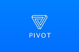 Cara mendapatkan bitcoin di Pivot, $45 sehari ?!