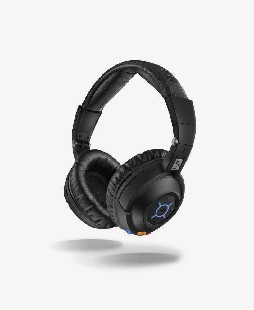 best over the ear headphones under 500. Black Bedroom Furniture Sets. Home Design Ideas
