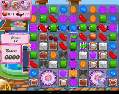 http://www.gulf-software.com/2018/07/candy-crush-saga-2018.html