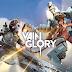 Vainglory v2.12.0 Apk + Data