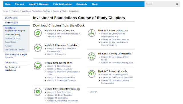 CFA%2Bcourse.png