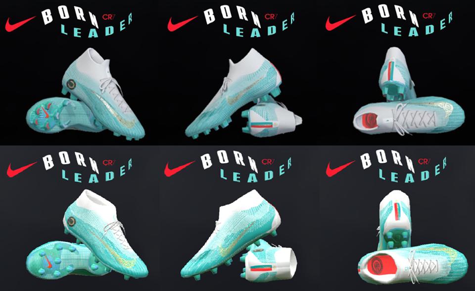 Image Result For Nike Mercurial Elite