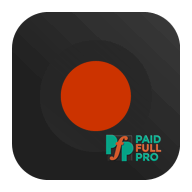 Call recorder Blackbox Premium APK