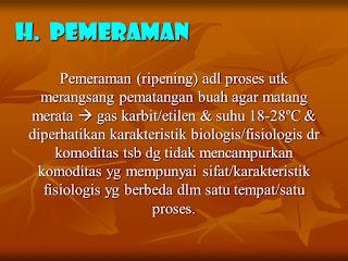 pemeraman-www.healthnote25.com