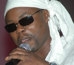 Bola Ray is Killing High Life Music - Dada K.D