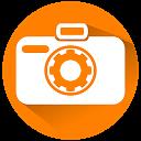 aplicacion para utilizar tu smarwatch como control remoto