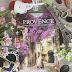 [Resenha] Provence