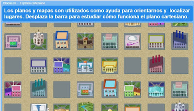 http://agrega.educacion.es/repositorio/07022017/e7/es_2012071713_9194154/M_B3_CoordenadasCartesianas/index.html