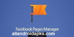 Facebook Pages Manager APK For Android V179.0.0.30.38