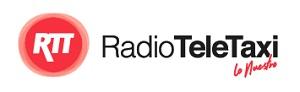 Radio Teletaxi en directo - Escuchar Online