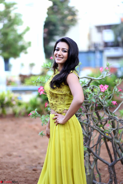 Catherine Tresa Stills (3) by Kiran Sa 07.jpg