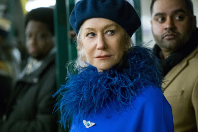 Helen Mirren in Collateral Beauty (7)