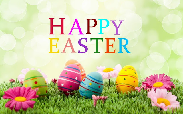 easter eggs wishes easter eggs greeting cards easter wishes with easter eggs 7 easter eggs you wish you never found