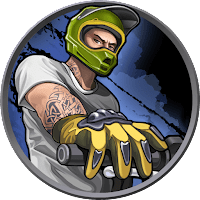 Trial Xtreme 4 - VER. 1.9.5 (Infinite Coins - All Bikes - levels Unlocked) MOD APK