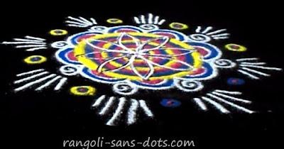 Colourful-rangoli-for-Diwali-711a.jpg