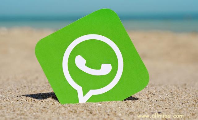 Tips Menjawab Pesan WhatsApp Tanpa Terlihat Online