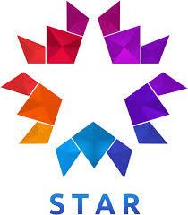 STAR TV YAYIN AKIŞI 9 ŞUBAT 2016