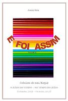 https://issuu.com/arseniomota.blogspot.com/docs/e-foi-assim-ii