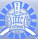 UP Polytechnic Result 2014 | www.jeecup.org Results 2014