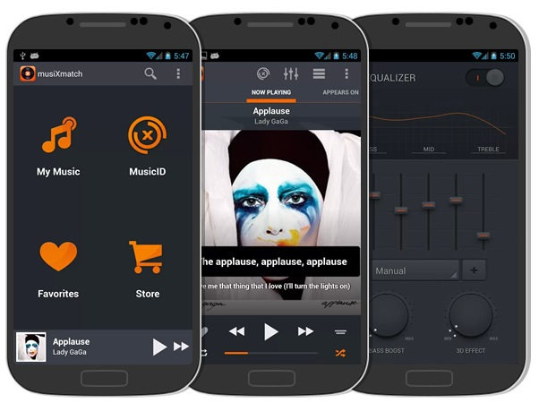 see-lyrics-while-listening-to-songs-android