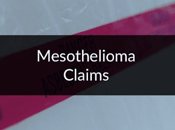 All Approxifriendly Mesothelioma Compensation Claim