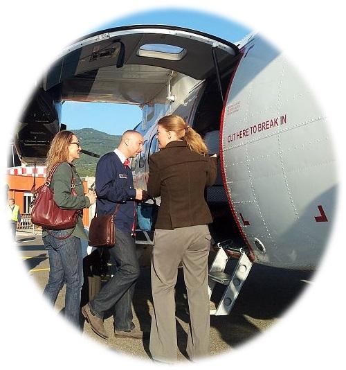 Aeroporto Elba Allungamento Pista : Ilvicinato campo nell elba aeroporto accordo per il