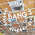 The (New) Bang Cafe!